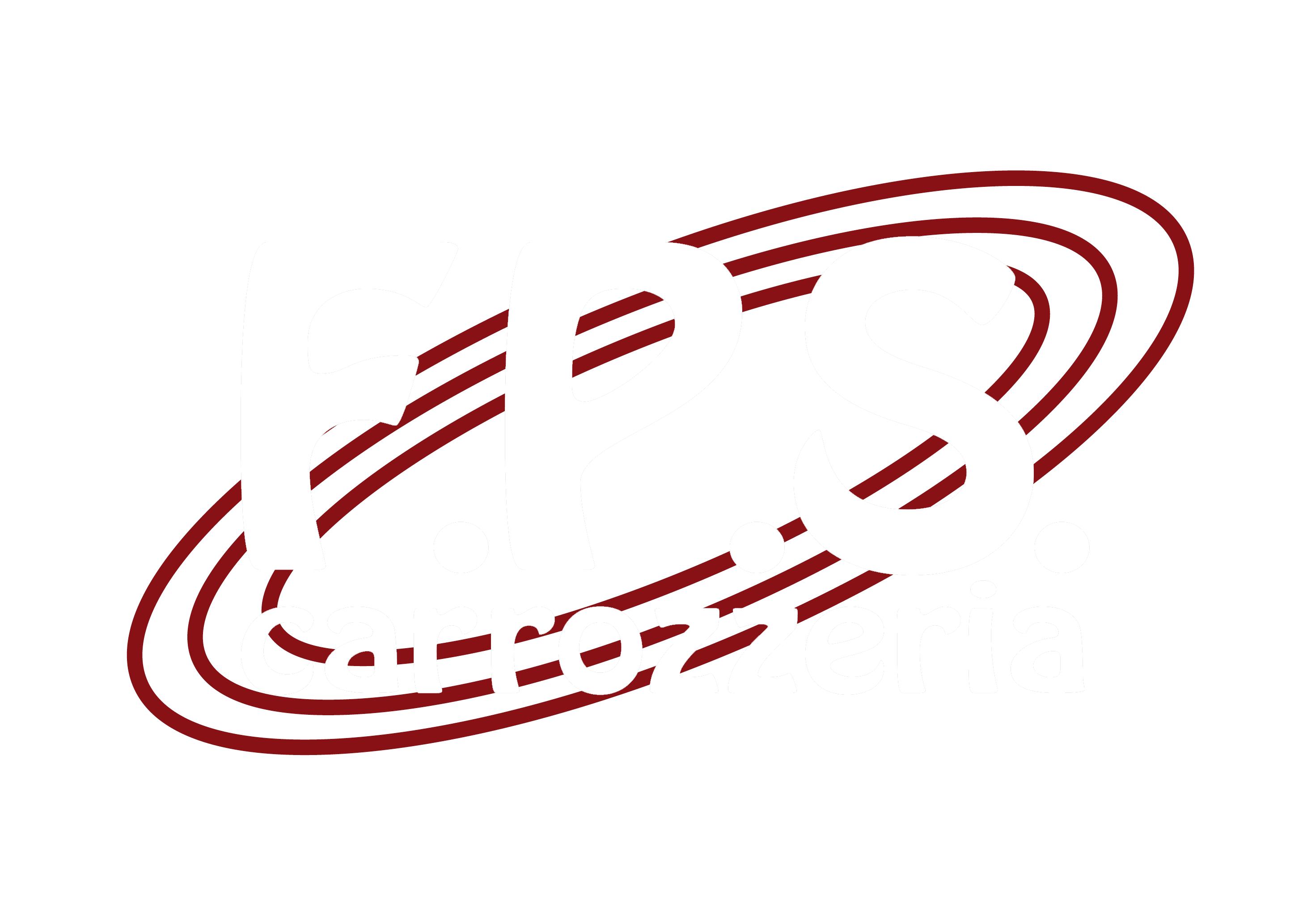 Carrozzeria FPS Città di Castello